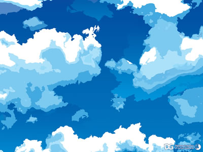 背景 壁纸 风景 设计 矢量 矢量图 素材 天空 桌面 400_300